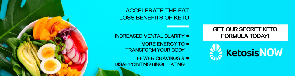 The Jaw-Dropping Power Of A Newly Discovered Ketone